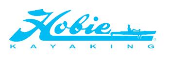 Hobie Kayaking