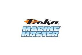 Deka Marien Master