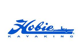 Hobie_kayaking