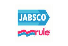 Jasbco Rule