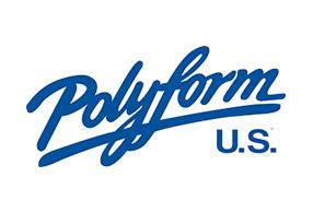 Polyforms